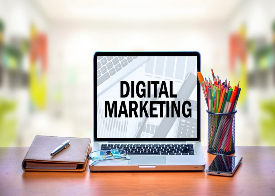 Benefits of Hiring an Digital Marketing Agency for Promoting Your Business Online
