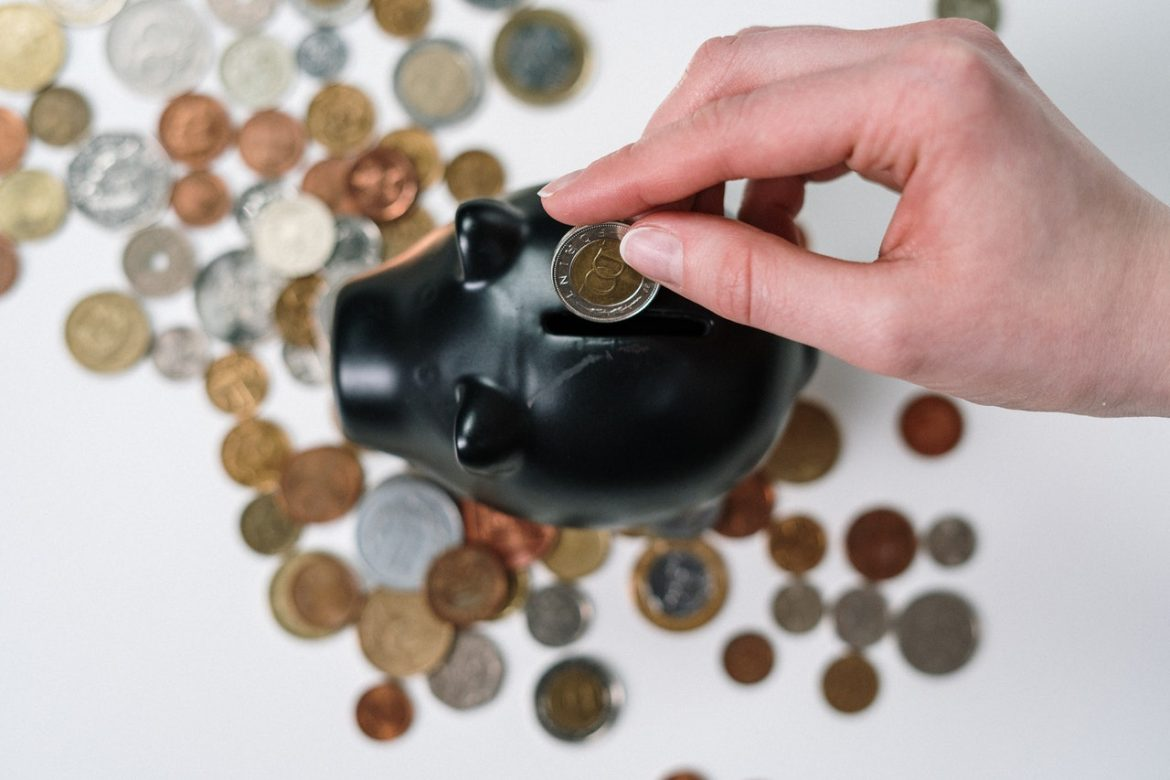 Would it be a smart thought for you to Be Outsourcing Accounts Receivable?