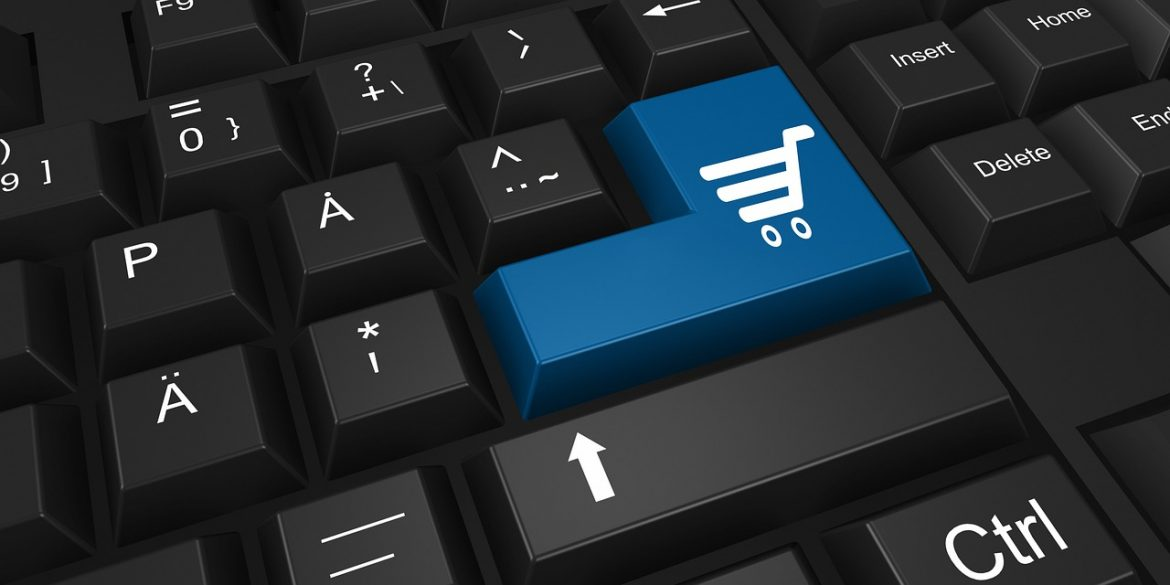 The Latest 3 Trends in eCommerce Websites
