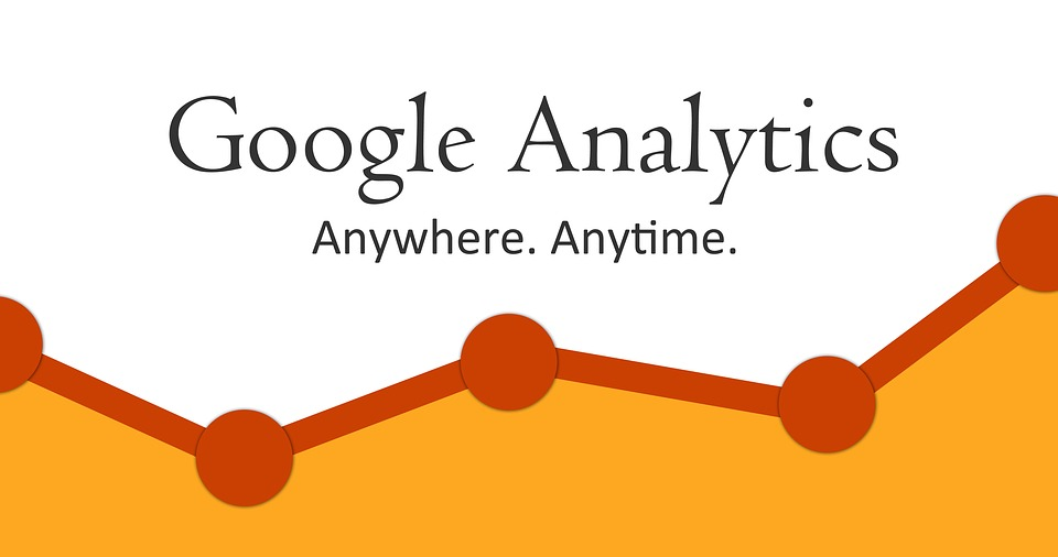 Significance OF GOOGLE ANALYTICS IN YOUR DIGITAL CAMPAIGNS