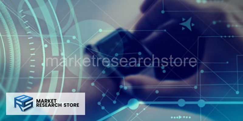Fourier Transform Infrared (Ftir) Microscope Market Facts and Resources to Grow Business, Industry Utilization