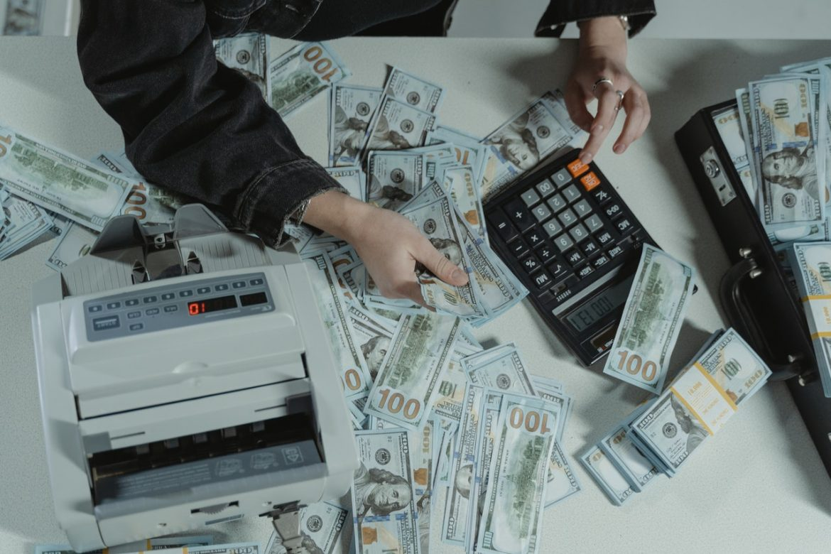 What Is Financial Accounting And What Are Its Advantages?